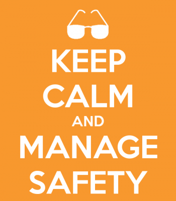keep-calm-and-manage-safety.jpg