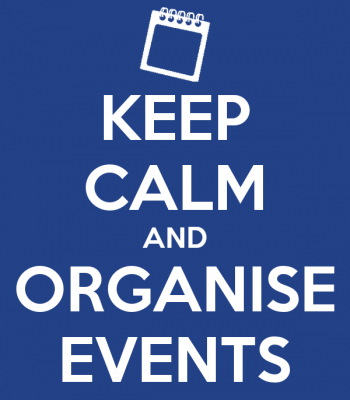 keep-calm-and-organise-events-6.jpg